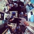 Fotos 360- Efeito Tinyplanet 10