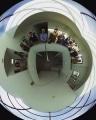 Fotos 360- Efeito Tinyplanet 11