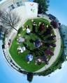 Fotos 360- Efeito Tinyplanet 3
