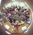 Fotos 360- Efeito Tinyplanet 7
