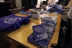 Evento exclusivo dos leitores do livro Marketing Digital 360 15