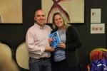 Evento exclusivo dos leitores do livro Marketing Digital 360 27