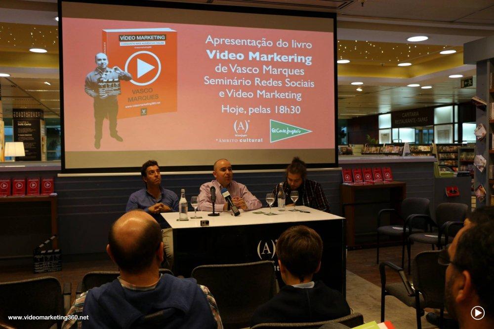 Vídeo Marketing 0010
