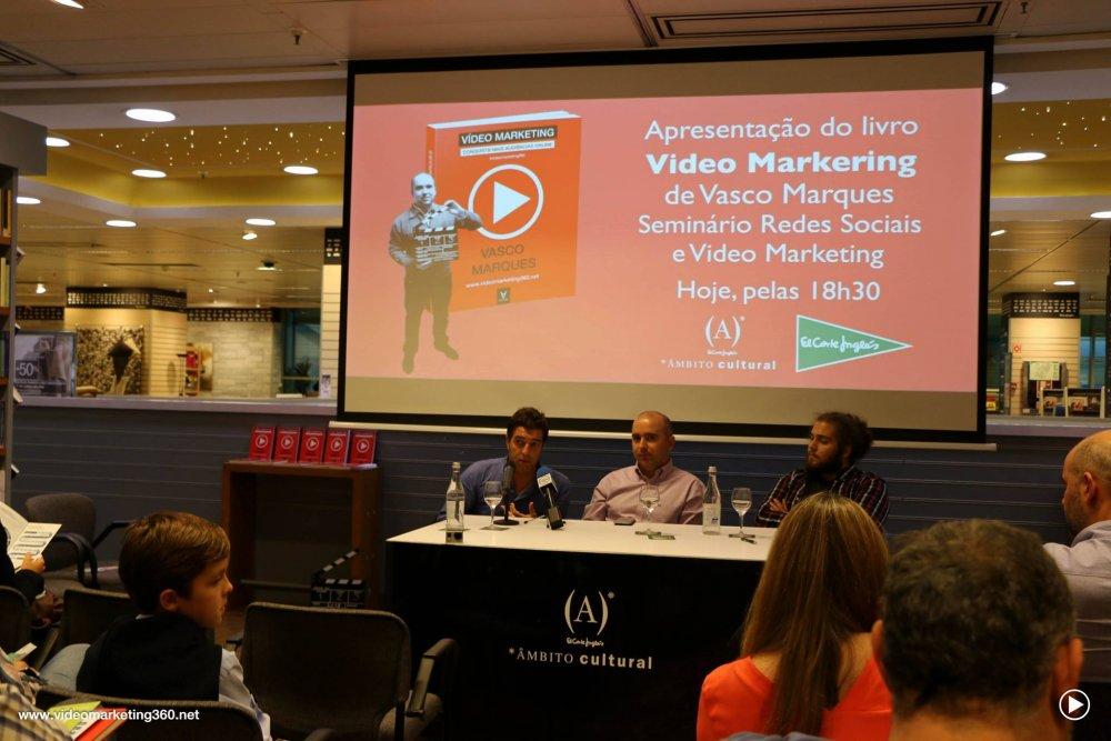 Vídeo Marketing 0019