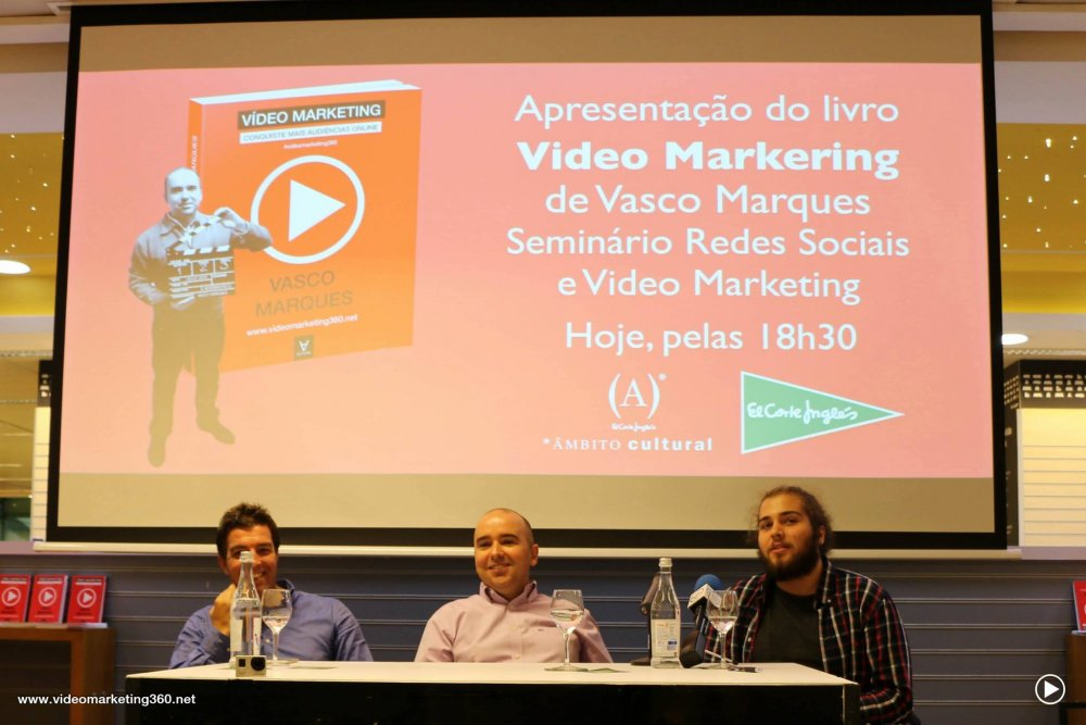 Vídeo Marketing 0027