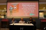 Vídeo Marketing 0025
