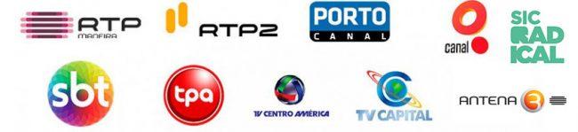 vasco-marques-presença-nas-tvs-portugal-e-lusofonia-