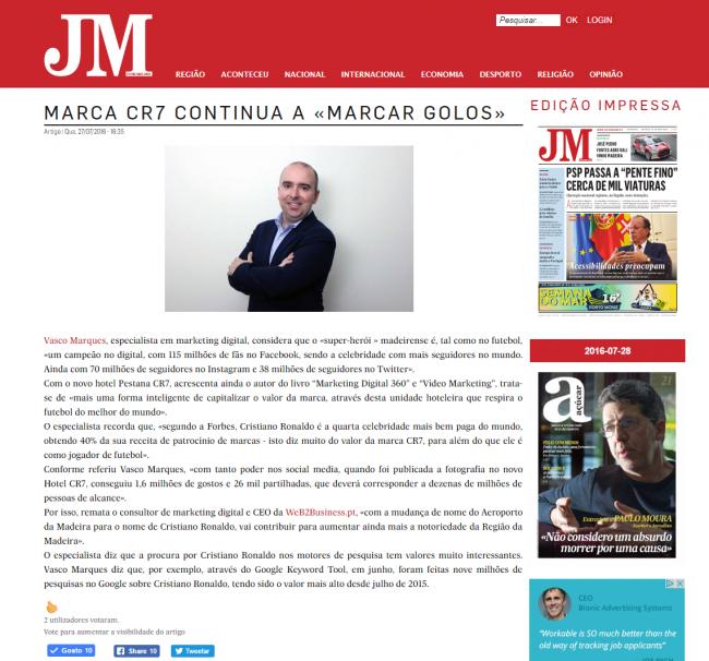 artigo-opiniao-jornal-da-madeira