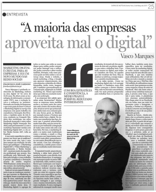 entrevisa-vasco-marques-diário-noticias-madeira-fevereiro-2017