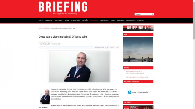 entrevista-briefing-video-mkt