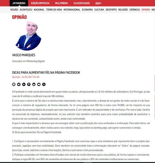 jm-artigo-opiniao-vasco-marques-aumentar-fas-no-facebook