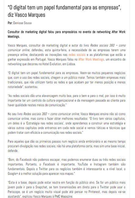 o-digital-tem-um-papel-fundamental-para-as-empresas-vasco-marques-pme-magazine