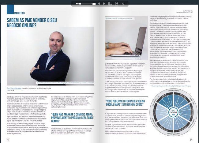 pme-magazine-sabem-as-pme-vender-o-seu-negocio-online-vasco-marques-(2017