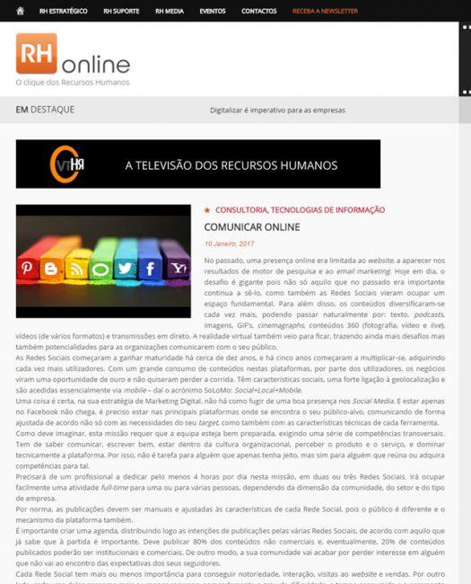 rh-online-comunicar-online-vasco-marques