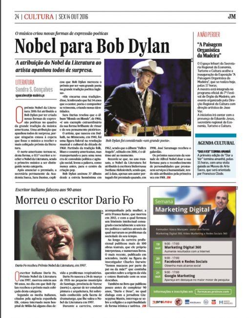 semana-marketing-digital-36-jornal-da-madeira