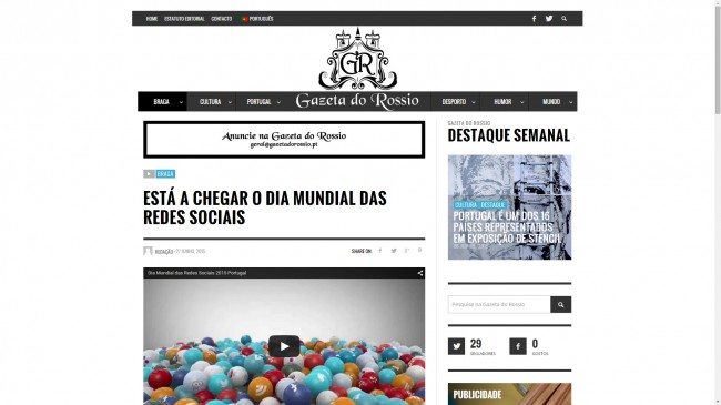 smday-gazeta