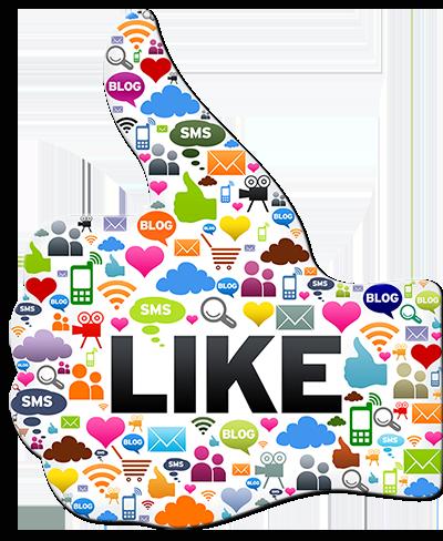 redes-sociais-vasco-marques