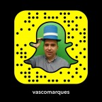 snapchat-vasco-marques