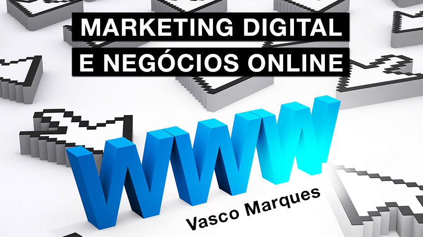 marketing-digital-e-negocios-online