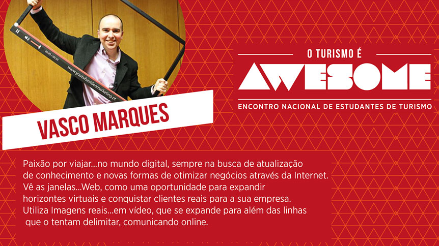 marketing-digital-e-redes-sociais-para-o-turismo-vasco-marques