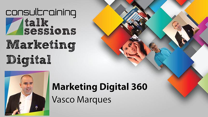 marketing-digital-360-figueira-da-foz-vasco-marques