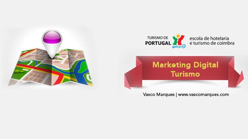 marketing-digital-turismo-escola-de-hotelaria-e-turismo-coimbra