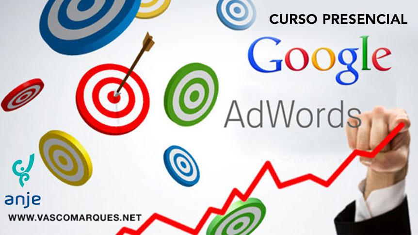 curso-presencial-porto-google-adwords