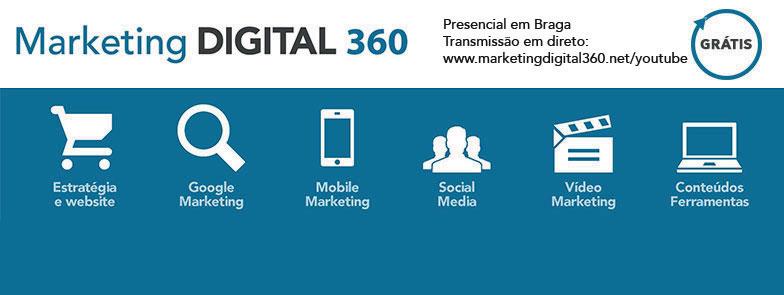 evento-marketing-digital-360-esprominho