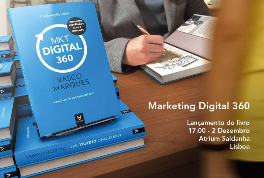 lancamento-livro-marketing-digital-360-lisboa