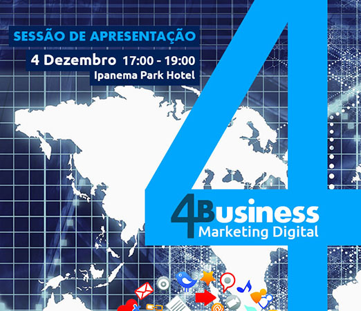 marketing-digital-4-business