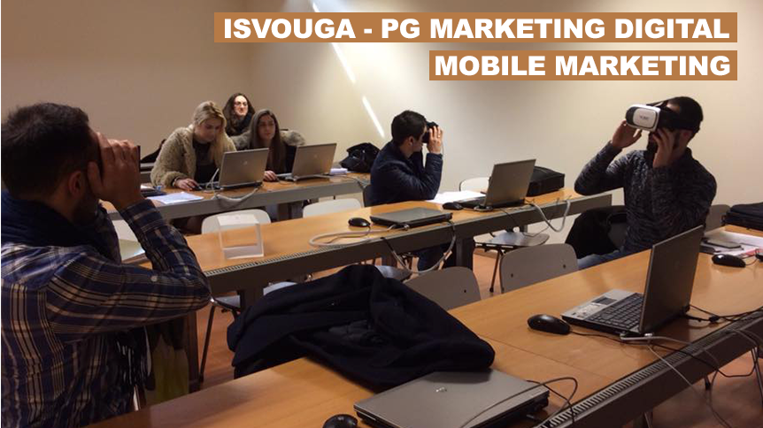 isvouga-mobile-marketing