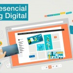 Curso Marketing Digital Anje