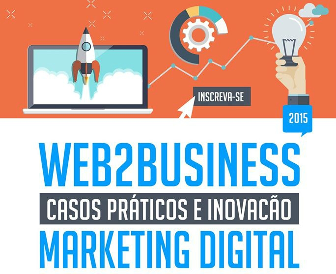 web2business2015.jpg