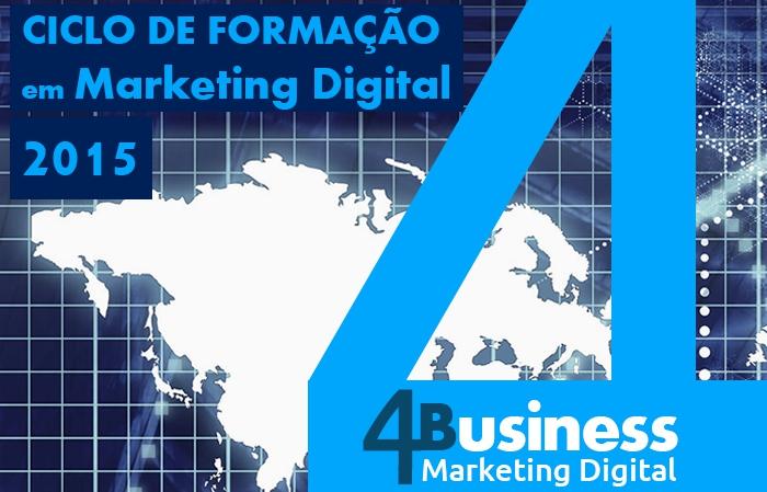 Marketing-Digital video