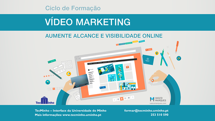 ciclo-formacao-video-marketing-tecminho-braga