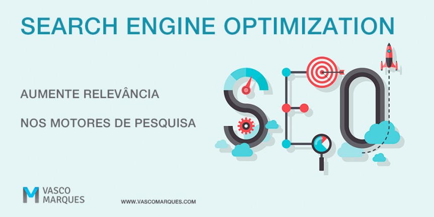 curso-search-engine-optimization-vasco-marques-anje