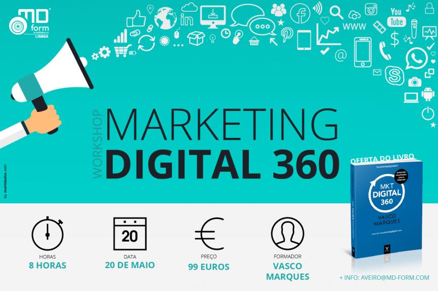 lx_workshop-marketing-digital-360