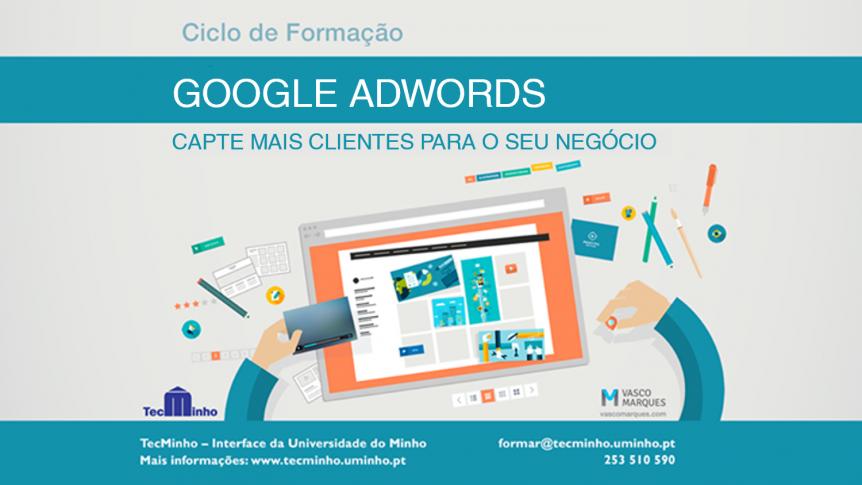 ciclo-formacao-google-adwords-tecminho-braga