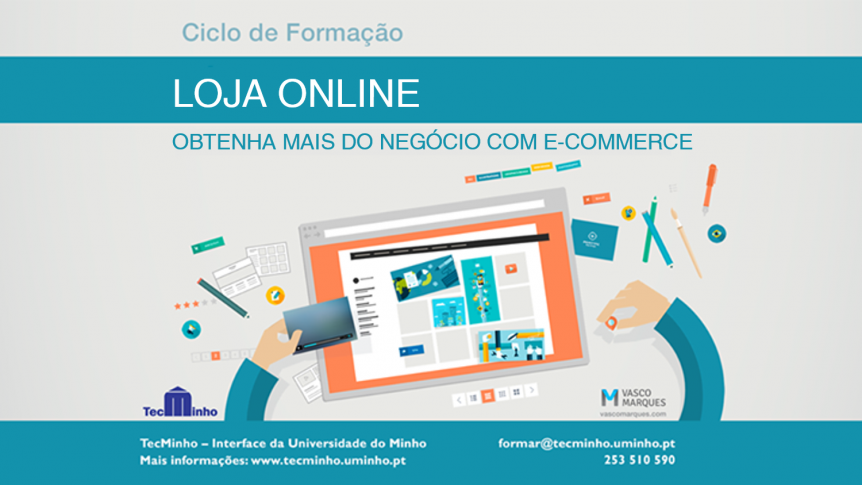 ciclo-formacao-loja-online