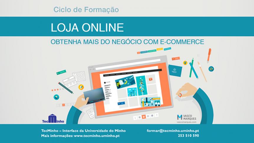 ciclo-formacao-loja-online-tecminho-braga