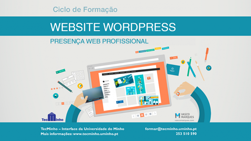 ciclo-formacao-website