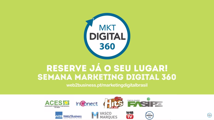 semana-marketing-digital-brasil