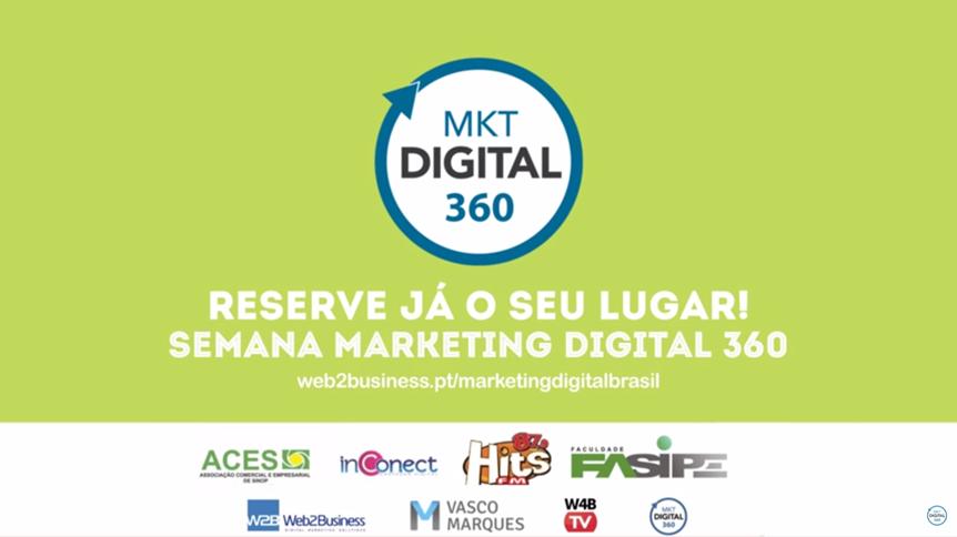 semana-marketing-digital-brasil