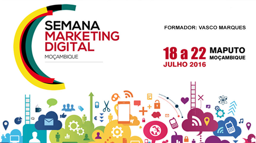 SEMANA-MKT-DIGITAL-360-MOCAMBIQUE