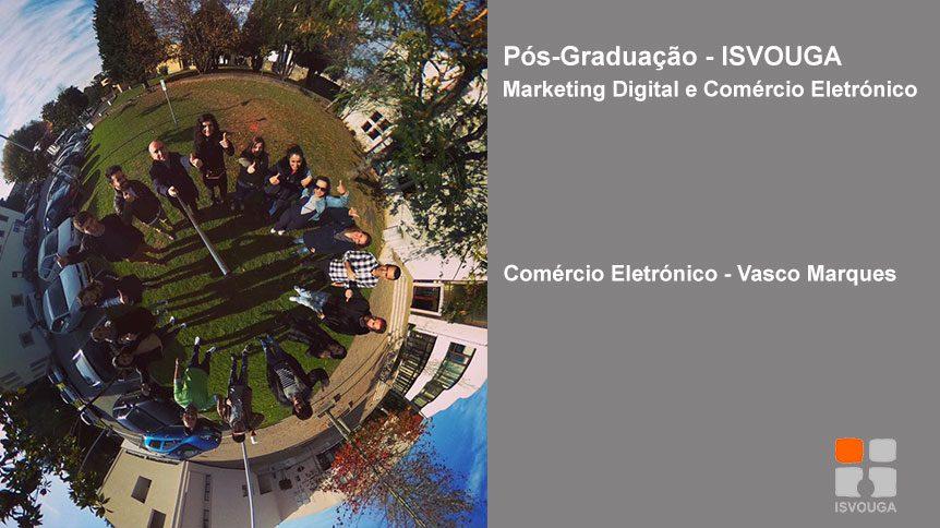 isvouga-pos-graduacao-comercio-eletronico