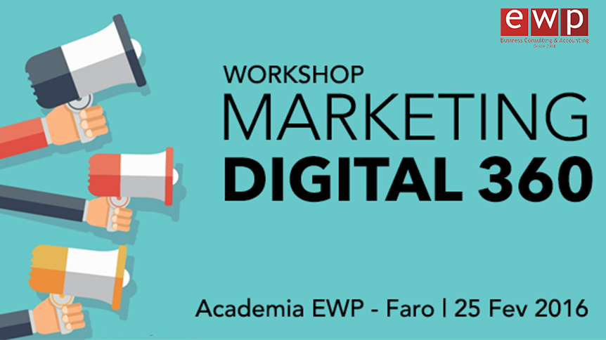 marketing-digital-360-ewp-algarve