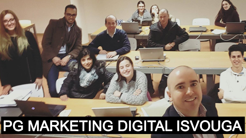 pg-marketing-digital-isvouga