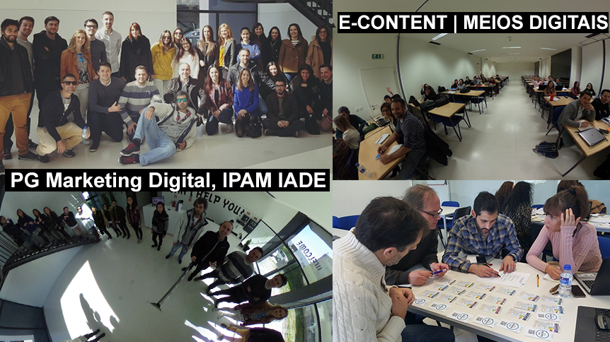 pos-graduacao-ipam-e-content-e-meios-digitais
