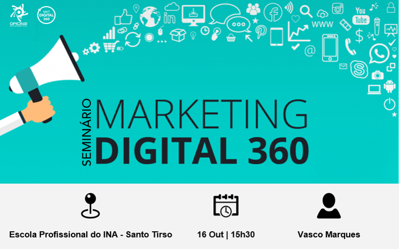sto tirso mkt digital 360
