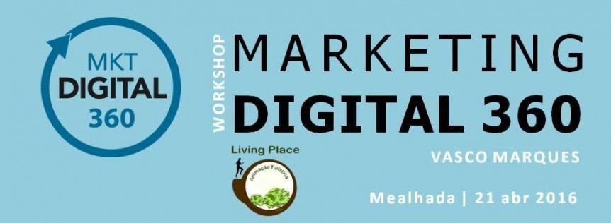 marketing digital 360 mealhada